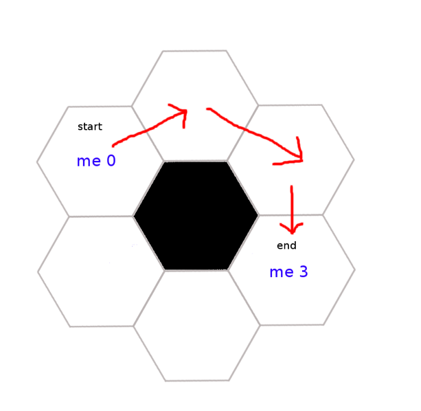 picture5hexagon
